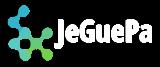 Jeguepa